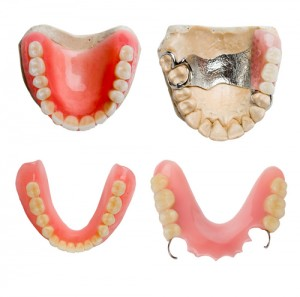 denture-collection-300x297